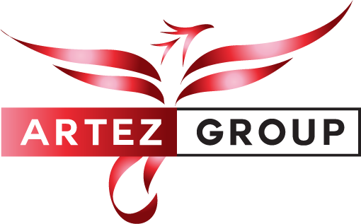 Artez Group